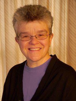 Helen Watson (singer-songwriter) About Helen Watson counsellor and psychotherapist