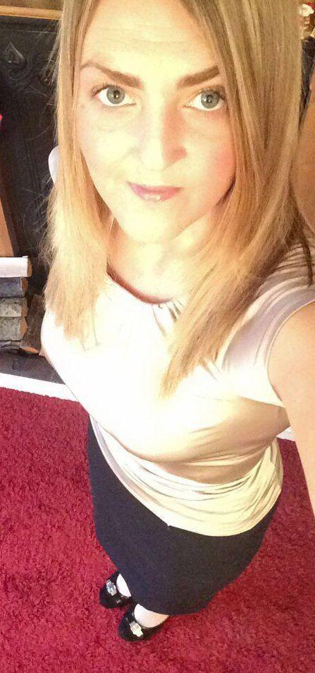 Helen Watson (singer-songwriter) Helen Watson Helen75Watson Twitter