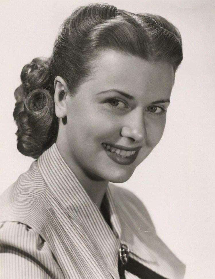 Helen Westcott httpsuploadwikimediaorgwikipediacommonscc