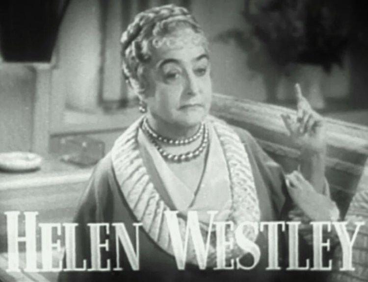 Helen Westley FileHelen Westley in Roberta 1935 trailerjpg