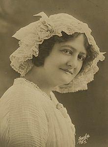 Helen Westley httpsuploadwikimediaorgwikipediacommonsthu