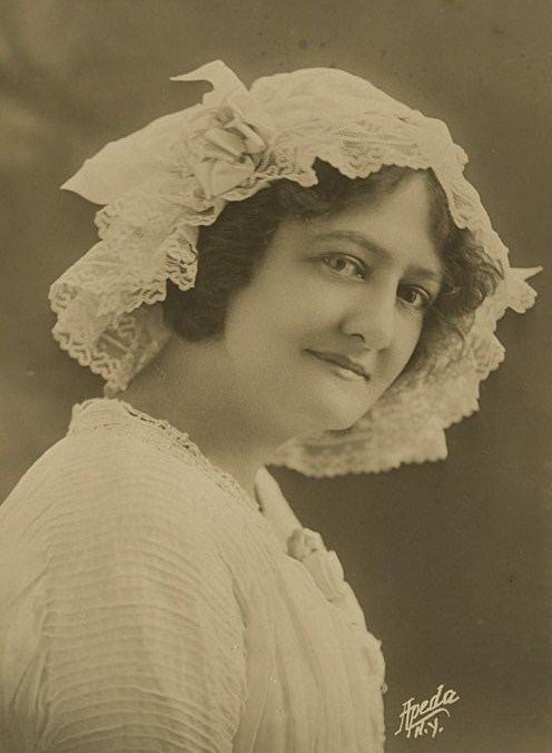 Helen Westley Helen Westley Wikipedia