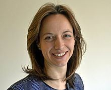 Helen Whately Helen Whately Wikipedia the free encyclopedia