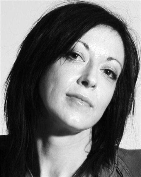 Helen Wilkes Helen Wilkes Actor Equity