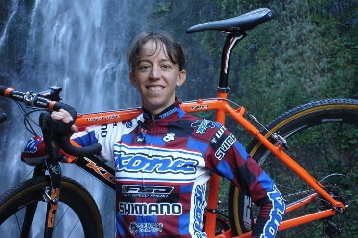 Helen Wyman Helen Wyman The Women39s Tour Total Women39s Cycling