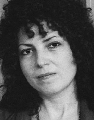 Helen Zahavi wwwunionsverlagcomdatimgportraitbigZahaviHe