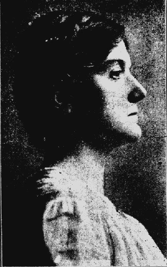Helen Zelezny-Scholz