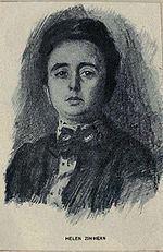 Helen Zimmern httpsuploadwikimediaorgwikipediacommonsthu