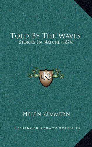 Helen Zimmern Helen Zimmern born March 25 1846 Prabook