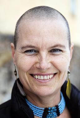 Helena Anliot wwwamalgamskadefondensefilespictureshelenaanl