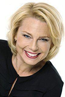 Helena Bergström httpsimagesnasslimagesamazoncomimagesMM