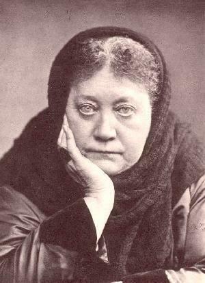 Helena Blavatsky Who Is Helena Petrovna Blavatsky A Sketch of Her Life and Work for