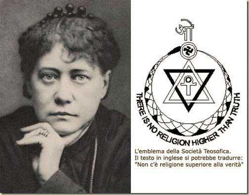 Helena Blavatsky 20 best Helena Blavatsky images on Pinterest Occult Spirituality