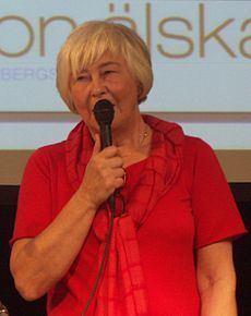 Helena Henschen httpsuploadwikimediaorgwikipediacommonsthu