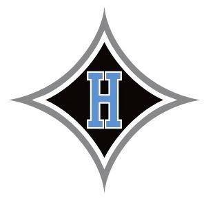 Helena High School (Alabama)
