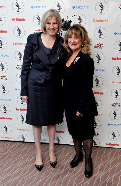 Helena Kennedy, Baroness Kennedy of The Shaws CSA Inquiry ROUND TWO more skullduggery Archived UK