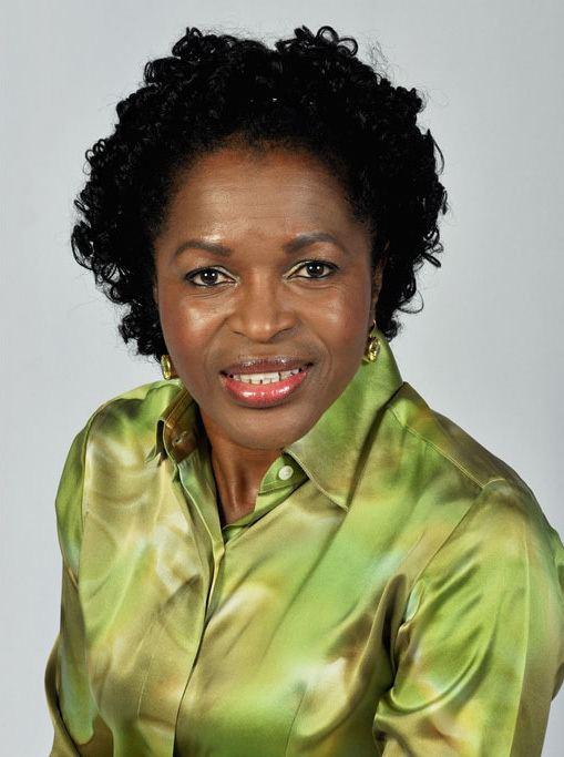 Helena Ndume wwwseeintlorgwpcontentuploads2015060622n