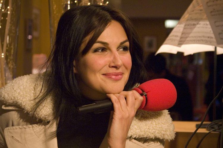 Helena Noguerra httpsuploadwikimediaorgwikipediacommonscc