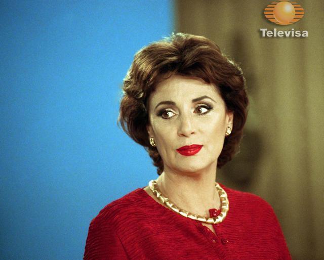 Helena Rojo Helena Rojo