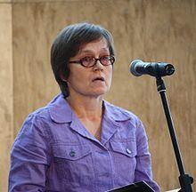 Helena Sinervo httpsuploadwikimediaorgwikipediacommonsthu
