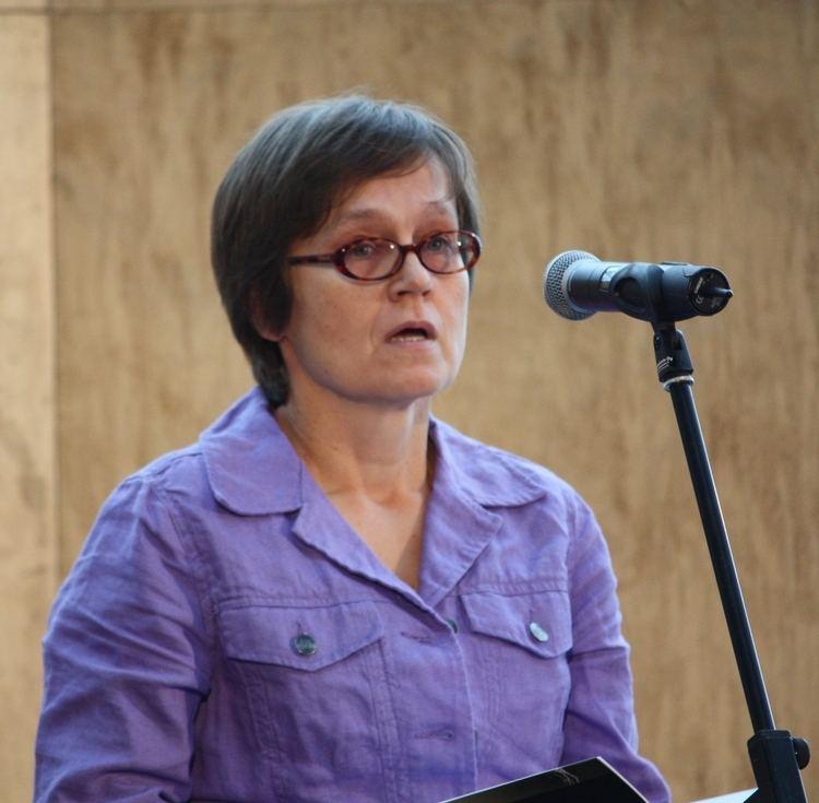 Helena Sinervo FileHelena Sinervo IMG 0943 CJPG Wikimedia Commons