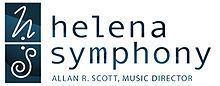 Helena Symphony Orchestra httpsuploadwikimediaorgwikipediaenthumb7
