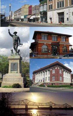 Helena-West Helena, Arkansas httpsuploadwikimediaorgwikipediacommonsthu