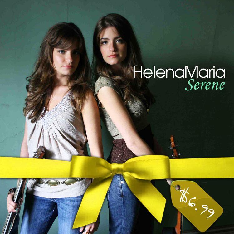 HelenaMaria HelenaMaria Official Website