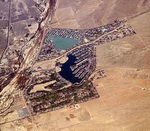 Helendale, California httpsuploadwikimediaorgwikipediacommonsthu