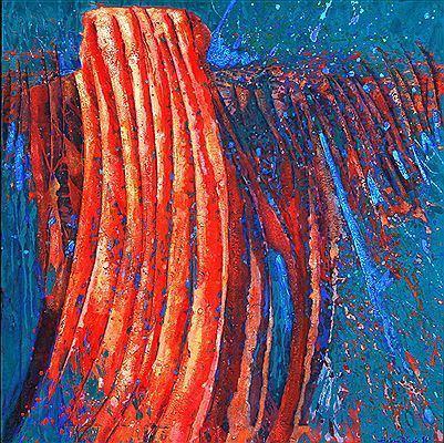 Helene Black Helene Black Artist Fine Art Prices Auction Records for Helene Black