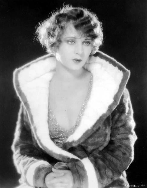 Helene Costello Helene Costello Silence Pinterest Dolores costello Classic