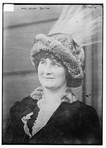Helene Hathaway Britton httpsuploadwikimediaorgwikipediacommonsthu