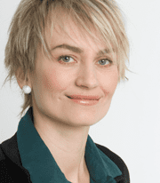 Helene Jarmer wwwgrumpyoldeafiescomhelenejarmerpng