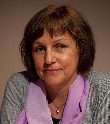 Helene Tursten httpsuploadwikimediaorgwikipediacommonsthu