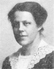 Helene Weber httpsuploadwikimediaorgwikipediadethumb5