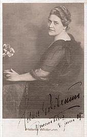 Helene Wildbrunn httpsuploadwikimediaorgwikipediacommonsthu
