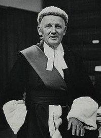 Helenus Milmo httpsuploadwikimediaorgwikipediaenthumb4