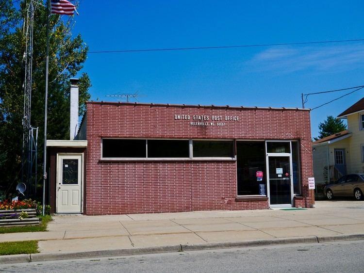 Helenville, Wisconsin staticpanoramiocomphotosoriginal57558161jpg