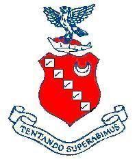 Hele's School, Exeter httpsuploadwikimediaorgwikipediaendd0Hel
