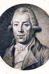 Helfrich Bernhard Wenck