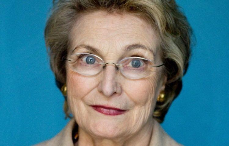Helga Hernes kjonnsforskningnositeskildenforskningsradetno