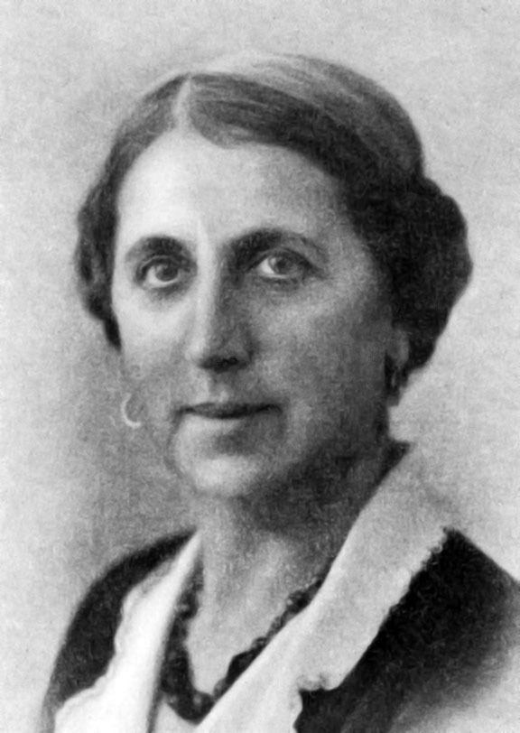 Helga Karlsen httpsuploadwikimediaorgwikipediacommonsee