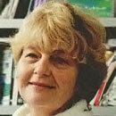 Helga Kuhse profilesartsmonasheduauwpcontentuploads201