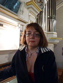 Helga Schauerte-Maubouet httpsuploadwikimediaorgwikipediacommonsthu