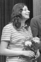 Helga Seidler httpsuploadwikimediaorgwikipediacommons33
