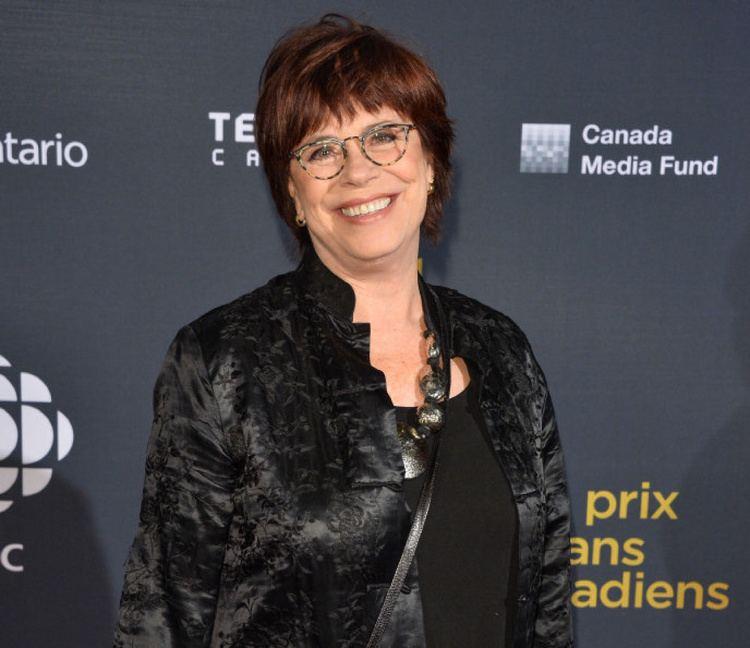 Helga Stephenson Helga Stephenson to step down as cinema and TV CEO Toronto Star