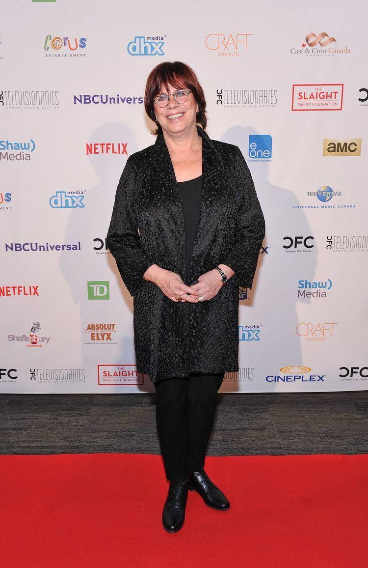 Helga Stephenson Helga Stephenson Wikipedia