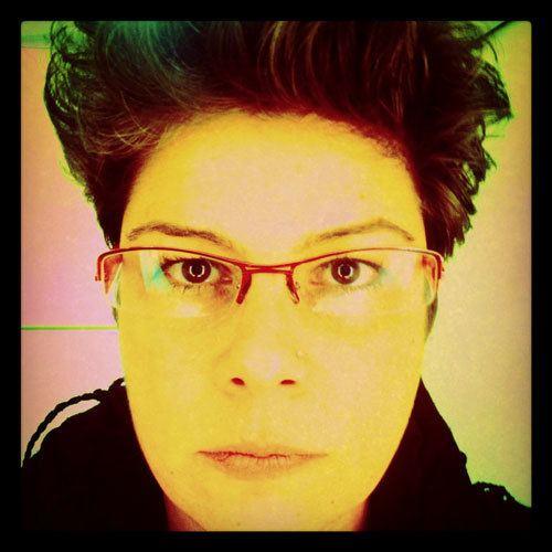Helga Tawil-Souri steinhardtnyueduscmsAdminuploads008032IMG3