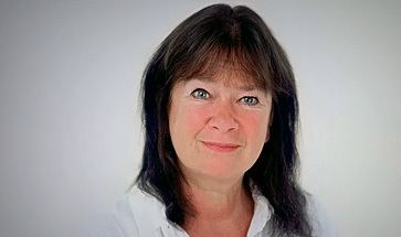Helga Zepp-LaRouche wwwbuesodefileshelgaheader20jpg