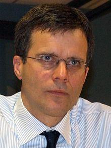Helge Lund httpsuploadwikimediaorgwikipediacommonsthu